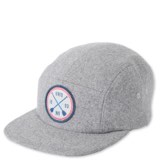 KAVU Wooley Cap