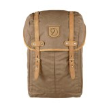 FjallRaven Rucksack No. 21 Small Backpack