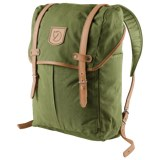 FjallRaven Rucksack No. 21 Medium Backpack