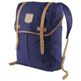 Rucksack No. 21 Medium Backpack