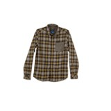 KAVU Stanwood Shirt - Men's