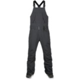 Dakine Wyeast Bib - Men's