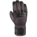 Dakine Excursion Glove - Men's