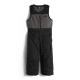 North Face Toddler Insulated Bib - Toddler's
