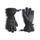 North Face Montana Gore-Tex Glove - Youth
