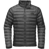 North Face Trevail Jacket - Men's
