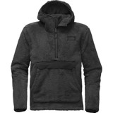North Face Khampfire Pullover Hoodie - Men's