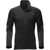 North Face Flux 2 Power Stretch Full Zip Jacket - Men's