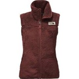 North Face Khampfire Vest - Women's