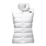 North Face Nuptse Vest - Women's