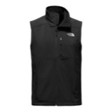 North Face Apex Bionic 2 Vest - Men's