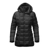 North Face Transit Jacket II - Women's
