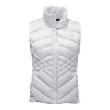 North Face Aconcagua Vest - Women's