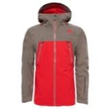 North Face Lostrail Jacket - Men's