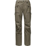 North Face Powder Guide Pant - Men's