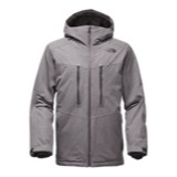 North Face Chakal Jacket - Men's