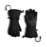 North Face Revelstoke Etip Glove - Unisex