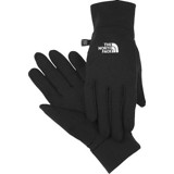 North Face FlashDry Liner Glove - Unisex