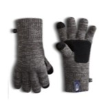 North Face Salty Dog Etip Glove - Unisex