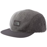 North Face Sherpa Crusher Cap