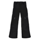 Spyder Action Pant - Boy's