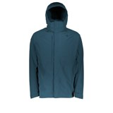 Scott Ultimate Dryo 40 Jacket - Men's