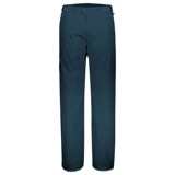 Scott Ultimate Dryo 20 Pant - Men's