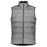 Scott Insuloft 3M Vest - Men's
