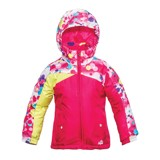 Jupa Olivia Jacket - Girl's