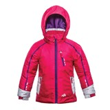 Jupa Angelika Jacket - Girl's