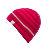 Jupa Zarah Knit Hat - Girl's