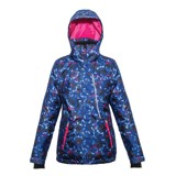 Jupa Kaitlyne Jacket - Teen Girl's