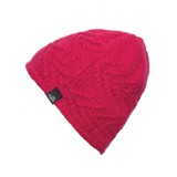 Jupa Lola Knit Hat - Teen Girl's