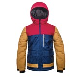 Jupa Riley Jacket - Teen Boy's