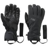 Outdoor Research Illuminator Sensor Glove - Unisex