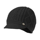 Outdoor Research Kieran Beanie - Women's