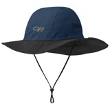 Outdoor Research Hats