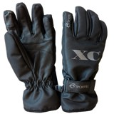 SportHill Insulated Glove - Unisex