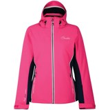 Dare 2b Invoke II Jacket - Women's