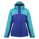 Dare 2b Ingress Jacket - Women's