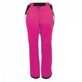 Dare 2b Stand For II Pant - Women's