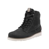 Volcom Smithington II Boot - Men's