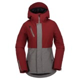 Volcom Jasper Insulated Jacket - Women's