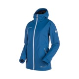 Mammut Nara HS Thermo Hooded Jacket - Women's