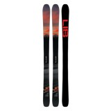 Lib Tech Wreckreate 90 Skis - Men's