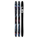 Lib Tech UFO 100 Skis - Men's