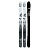 Lib Tech Wreckreate 100 Skis - Men's