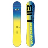 Lib Tech Skate Banana BTX Snowboard - Men's