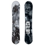 Lib Tech Cold Brew Snowboard - Men's