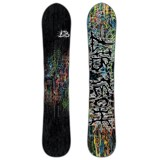 Lib Tech Skunk Ape HP C2 Snowboard - Men's